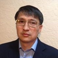 Mr.Assyl Kabdullin