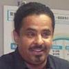 Mr. Mohammed Khalid