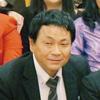 (株)をくだ屋技研 中川 富夫 さん