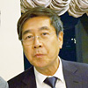 カンボジア カンボジア経営者企業協会連盟 ヴァン さん