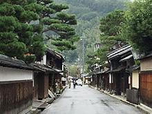 【近江八幡市】まちなみ保存
