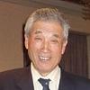 西村 愛(いとし)氏  PREX シニアコースリーダー