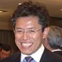 ヒューテック株式会社 西 龍治代表取締役社長