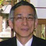 PREXシニア専門家 池田 惇一郎 氏
