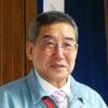 三元ラセン管工業(株) 代表取締役社長 髙嶋 博 氏