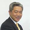(株)伍魚福(ごぎょふく) 代表取締役社長 山中 勧 氏