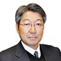 JICA 中部 所長(前JICA カンボジア所長) 鈴木康次郎 氏
