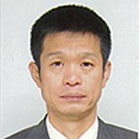 相川次郎氏