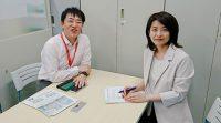 大阪府庁 領家 誠氏 「地方公務員アワード2018」受賞 ものづくり支援拠点MOBIOをオープンさせ、年間100回を超えるものづくり企業の交流の場MOBIO-Cafeを主宰した。