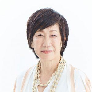 講師:株式会社福市代表取締役社長 高津 玉枝 氏
