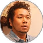 株式会社友安製作所 代表取締役社長 友安 啓則氏