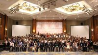 2018年10月開催「Global Talent & Business Meetupin Hanoi」