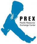 PREXロゴ
